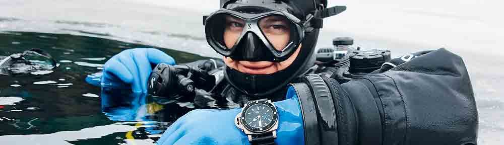 Reviewing of Best Panerai Luminor Submersible 1950 3 Days Titanio Replica Watch